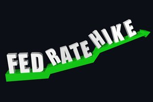 Here Are the Fed Rate Hike Odds for the June FOMC Meeting
