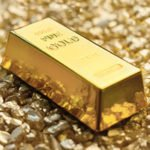best gold mining company to invest in