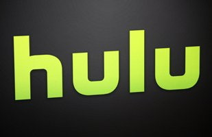 Can I buy Hulu stock