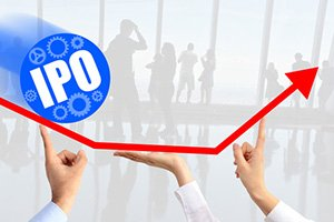 IPOs to watch