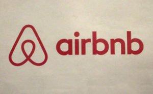 Airbnb stock symbol