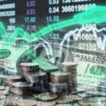 Cheap biotech stocks to buy