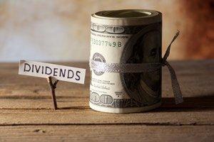 dividend tech stocks