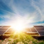 solar penny stocks