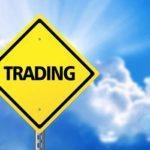 Successful trading