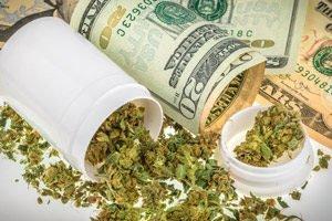 marijuana dispensary stocks