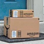 Should I Buy Amazon Stock Today