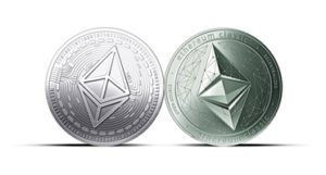 Ethereum prices today