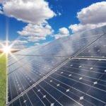 solar energy stocks to buy 2017