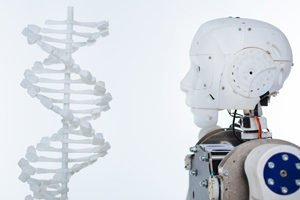 Biotech News
