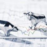 stock market volatility