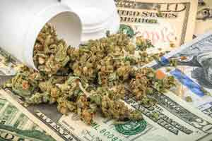 This Marijuana Stock News Stresses 2 Critical Investing Tips