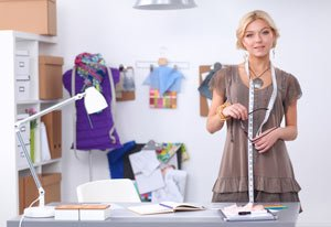 What is the Stitch Fix stock symbol