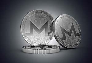 digital currency monero