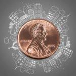 penny stocks in 2017