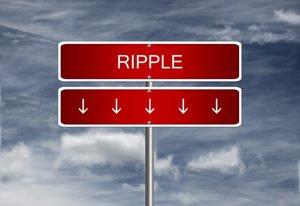 ripple prices