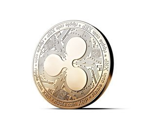 price of Ripple
