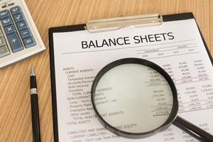 Federal Reserve Balance Sheet Unwinding