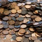 how to profit from penny stocks in 2017