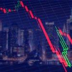 stock market crash coming