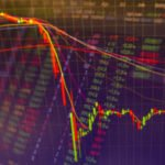 stock market crash prediction
