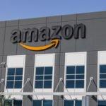 Amazon's Second Headquarters