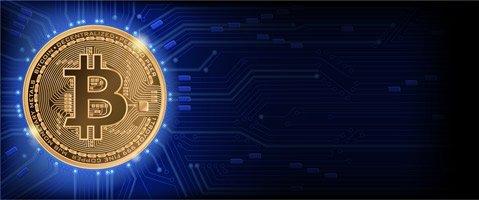 Uber accept Bitcoin