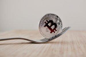 next Bitcoin hard fork