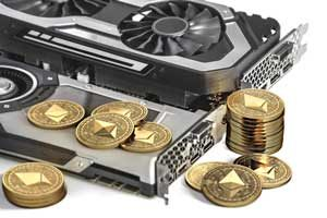 Bitcoin gold hard fork makes nvidia stock an even stronger buy when the bitcoin gold hard fork occurs it will create a new bitcoin network ideally suited to gpu mining ccuart Choice Image