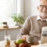 top dividend stocks for retirees to buy now