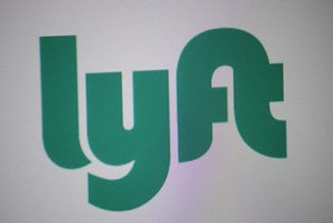 Lyft IPO date
