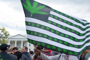 Legal Marijuana's Newest Supporters Are Not Who You Think