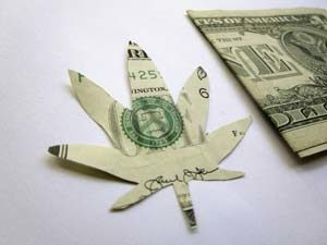 how to cut weed to make more money