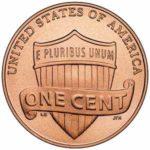 best penny stocks of 2017