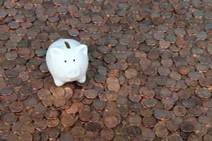 penny stocks under $1