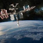 top space stocks to watch
