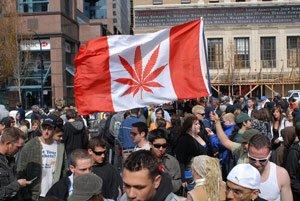 Ontario cannabis