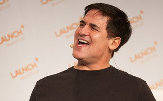 Mark Cuban Just Spoke Out Against Trump's Corporate Tax Cuts