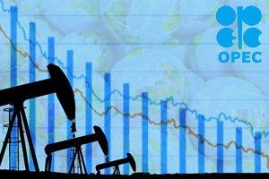 November OPEC meeting