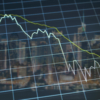 recession prediction 2018