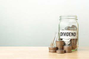 Stocks for retirees