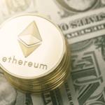 Ethereum founder