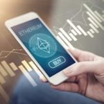Can Ethereum reach $1,000