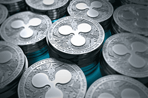 Ripple prices