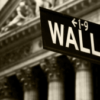 wall street scams
