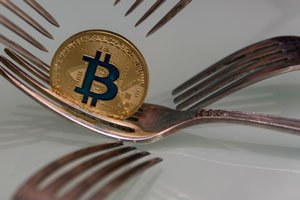 Howto hard fork a cryptocurrency