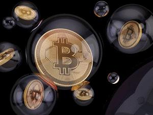 bitcoin value chart