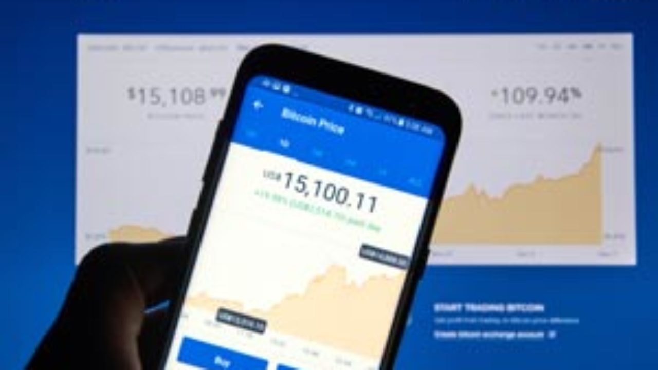 how do you invest in coinbase