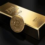 Should I buy gold