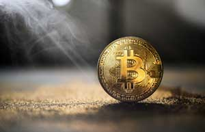 Bitcoin investment trust gbtc review